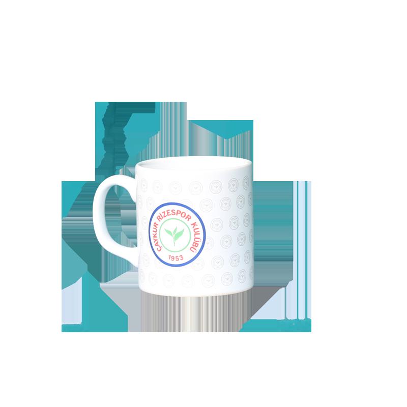 Kupa Logolu