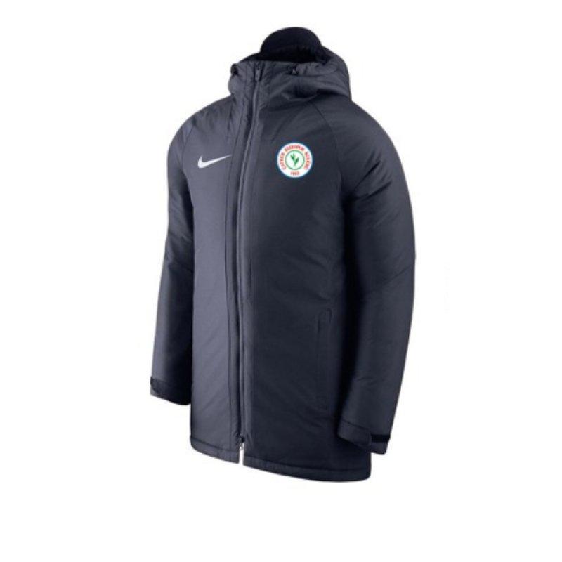 893798 Nike Kaban Lacivert