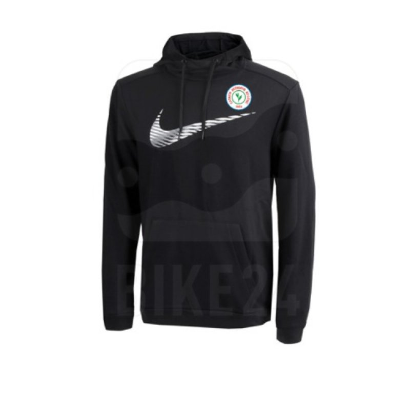 Cj4268 Nike Sweatshirt
