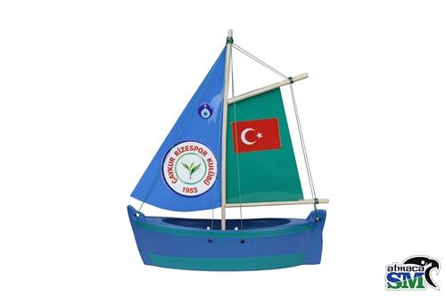 Tekne Orta Boy