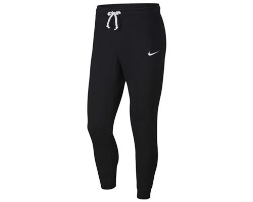 Aj1468 Nike Pamuklu Alt Si̇yah