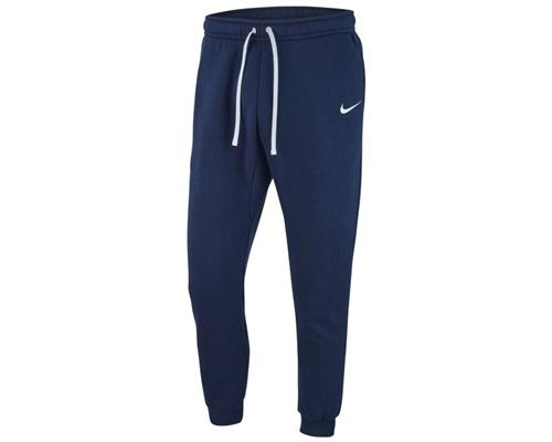 Aj1468 Nike Pamuklu Alt Laci̇vert