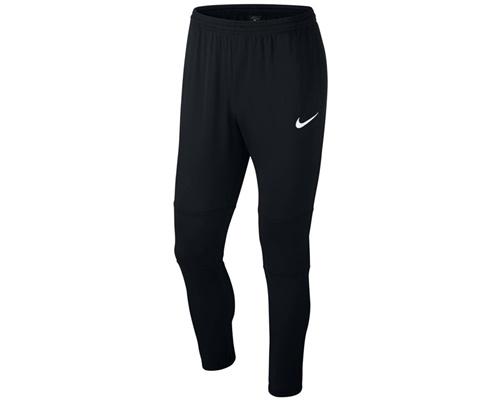 Aa2087 Nike Çocuk Alt Eşofman Lacivert