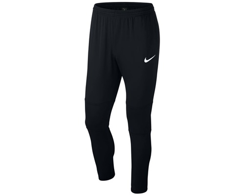 Aa2087 Nike Çocuk Alt Eşofman Si̇yah
