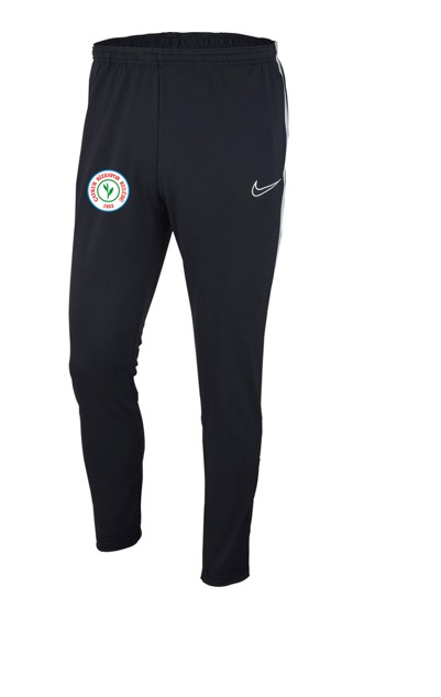 Aj9181 Nike Eşofman Altı Si̇yah