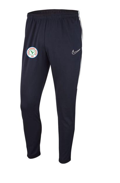 Aj9181 Nike Alt Eşofman Laci̇vert