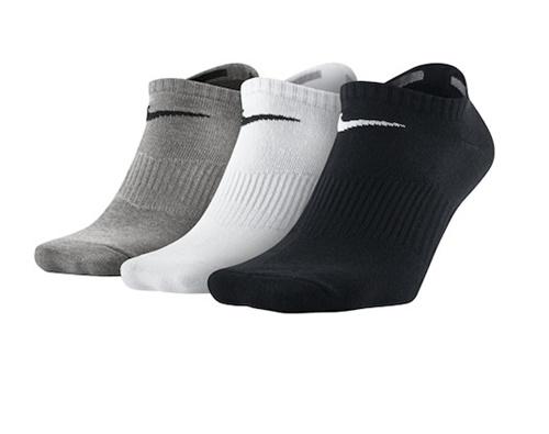 Sx4705 Nike Çorap